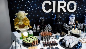 Impactante-decoracion-de-fiesta-Star-Wars004