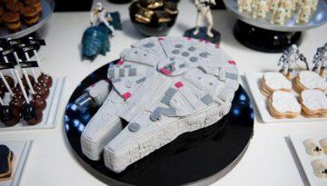 Impactante-decoracion-de-fiesta-Star-Wars1