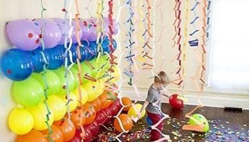 Juegos-con-globos-para-cumpleanos-infantiles