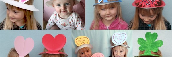 Sombreros-para-fiesta-infantil