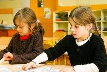 Consejos para organizar fiestas infantiles