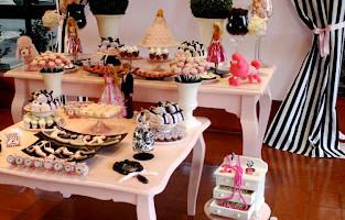 fiesta-tematica-barbie-2