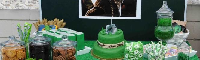 fiesta-tematica-de-hulk