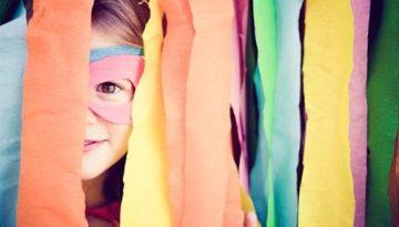 fiesta-tematica-de-superheroes-con-arcoiris-1