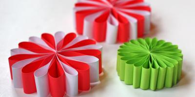 flores-de-papel-para-fiestas-infantiles
