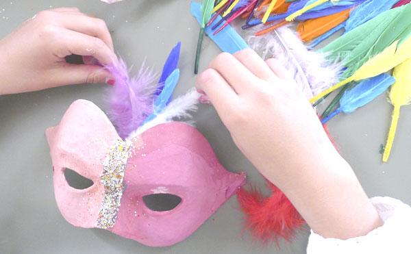 mascaras-para-niñas-5 | Servicios y blog sobre fiestas infantiles