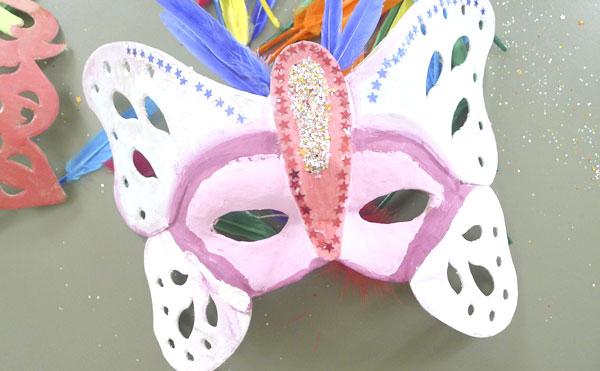 mascaras-para-ninas-7 | Servicios y blog sobre fiestas infantiles