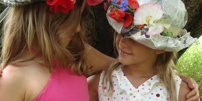 sombreros-para-fiestas