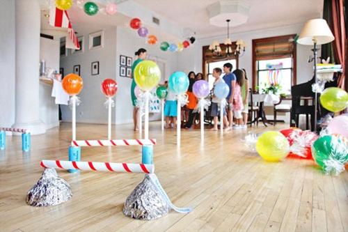 Preciosa-fiesta-con-juegos-y-actividades-para-ninos001