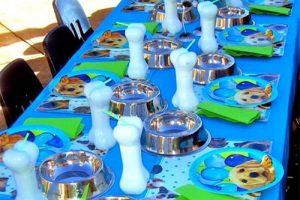 Home Fiestas Infantiles