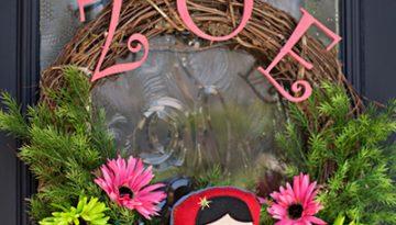 Fiesta Temática Rusa