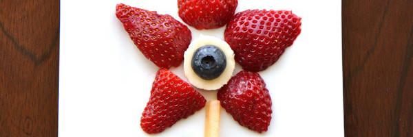 figuras-con-frutas
