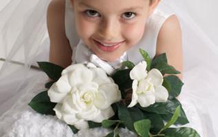 primera-comunion-flores