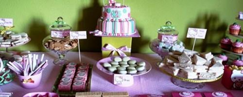 fiesta-tematica-kitty-mesa-pastel
