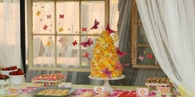 fiesta-tematica-mariposas