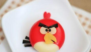 quesitos-de-angry-birds