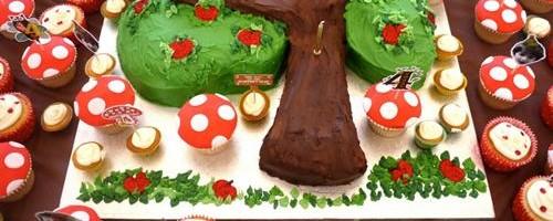 fiesta-infantil-tematica-elfos-bosque1