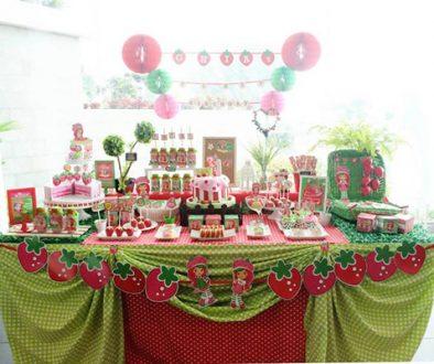 fiesta tematica rosita fresita 01