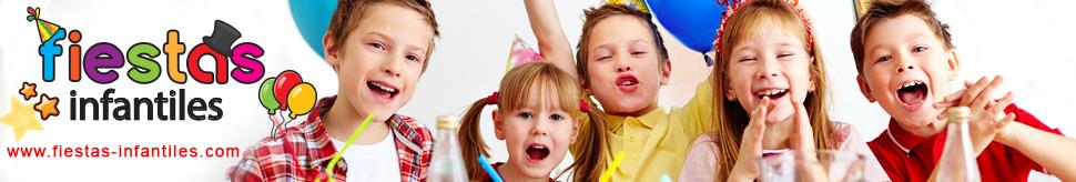 Fiestas Infantiles, Directorio de fiestas infantiles, Salones de Fiestas, Fiestas Temáticas, Fiestecitas, servicios para fiestas infantiles