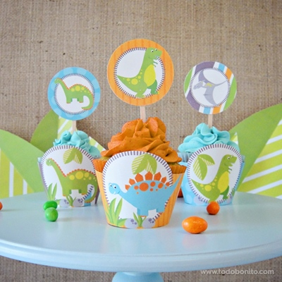 Juegos para cumpleaños infantiles: encontrar tesoros ocultos